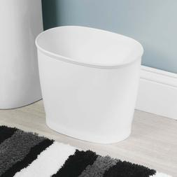 Interdesign 93441 Kent Oval Waste Can