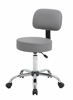 New Adjustable Office Boss Well Medical Spa Professional Dra