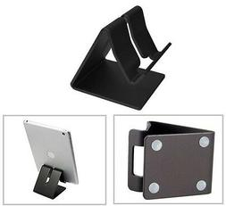 Aluminum Metal Stand Holder Stander For iPad iPhone Mobile P