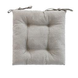 Blended Upholstery Office Dining -15.74 x 15.74 Seat Pillow