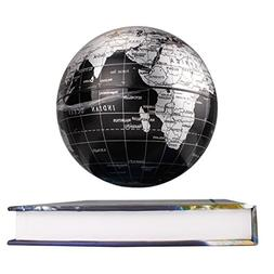 """TYoung 6"""" Bookstyle Base Magnetic Maglev Levitation Floating"""