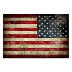 canvas wall art print painting picture home