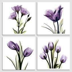 Canvas Wall Art Prints Painting Pictures Home Office Room De