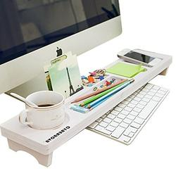 desk organiser office objects storage