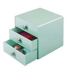 drawer storage mint