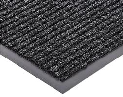 Heavy Duty Front Door Mat Large Outdoor Indoor Entrance Door