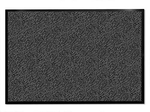 anti static entrance mat indoor