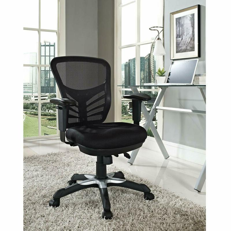 Modway Articulate Office Chair in