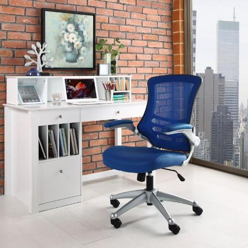 Modway Back And Office Chair And