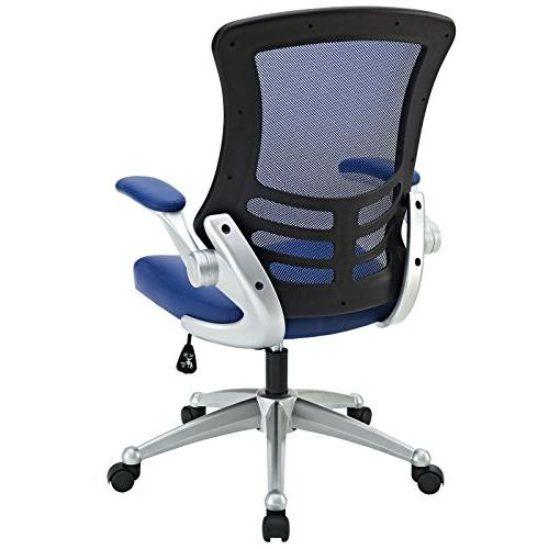 Modway And Office Arms - Ergonomic And
