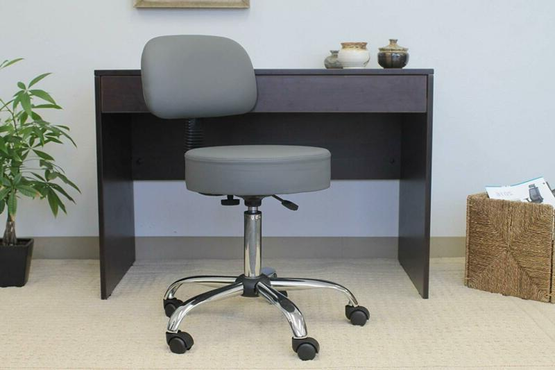 Boss Office Well Medical Professional Adjustable Drafting