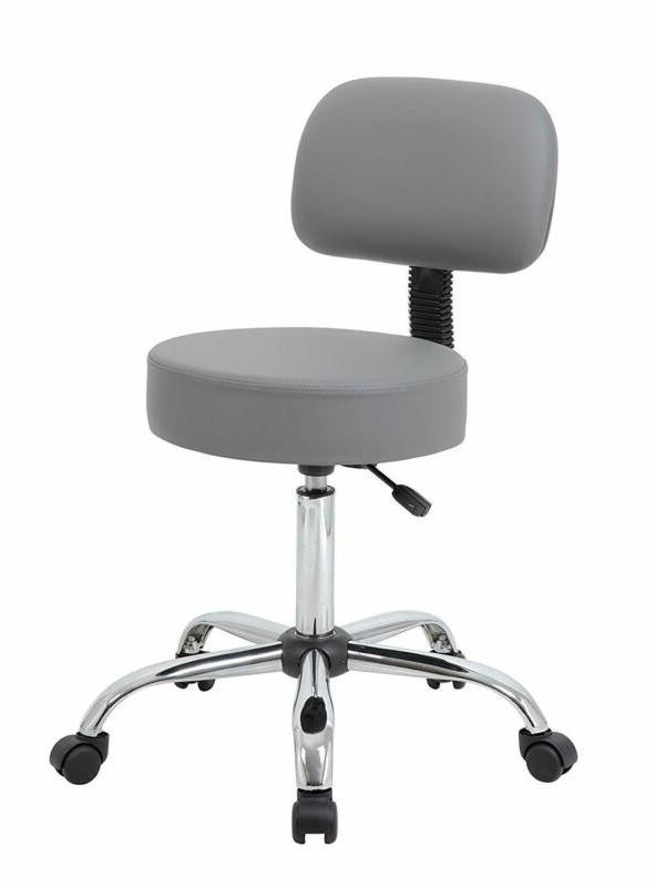 be well medical spa professional adjustable drafting
