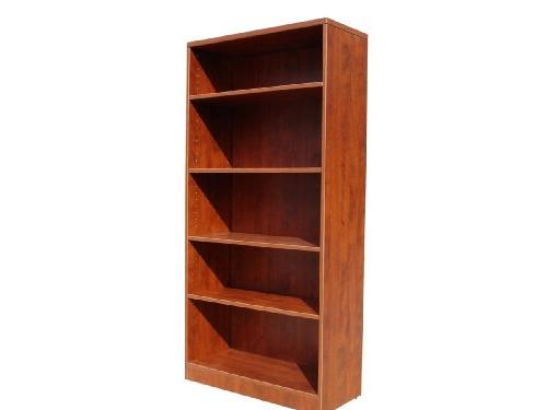 by14 d h bookcase