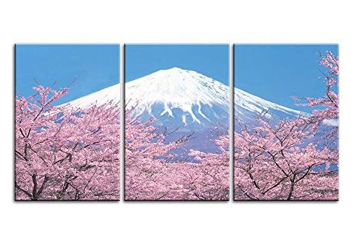 canvas print wall painting