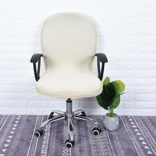 Removable Covers Office Seat