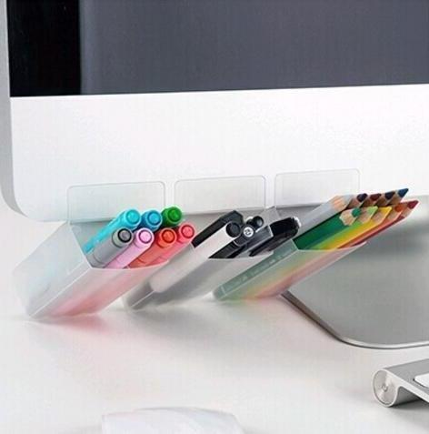 creative diy pen pencil holders