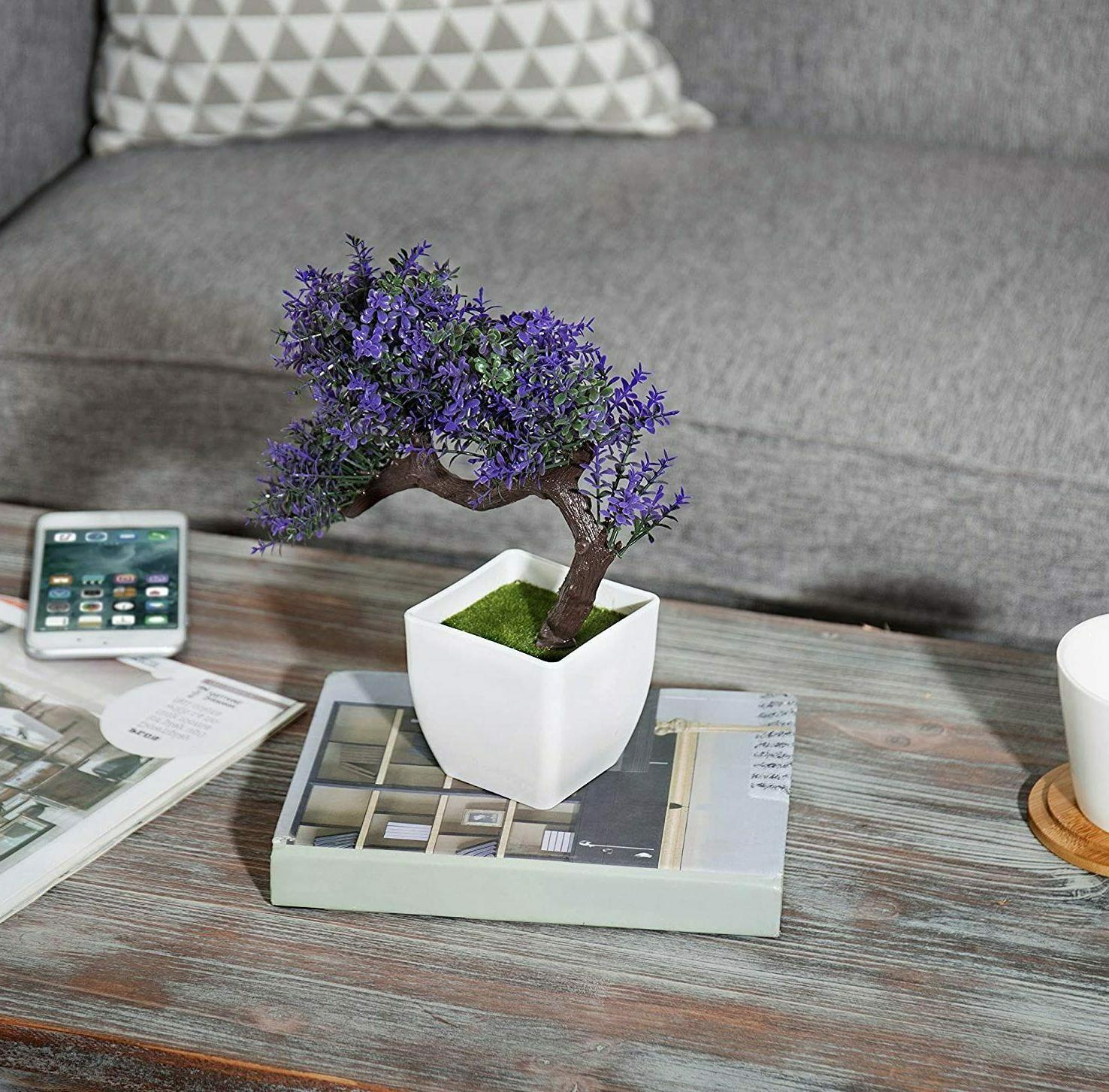 decor home office realistic tabletop display lovely
