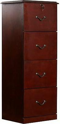 Dones Drawer File Decor Drawers