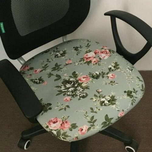 Cover Decorative Chair Seat Protector
