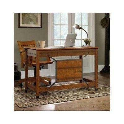 Home Office Study Traditional Work Storage Den Laptop