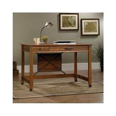 home office writing desk study traditional work