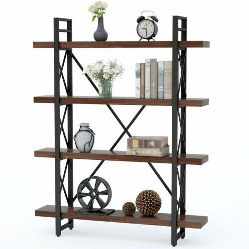 Large Etagere for Home Office