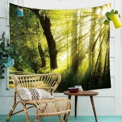 Nature Hanging Print Office Home US