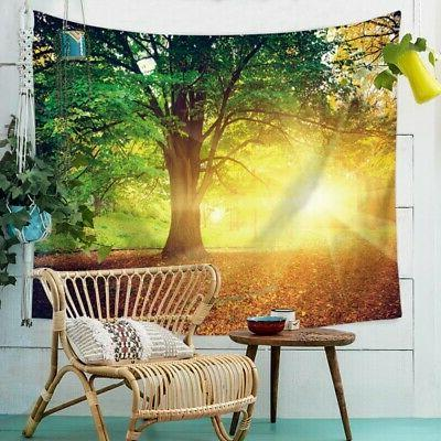 Nature Hanging Office Home Art Decor US