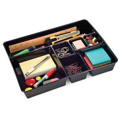 officemate oic deep drawer tray