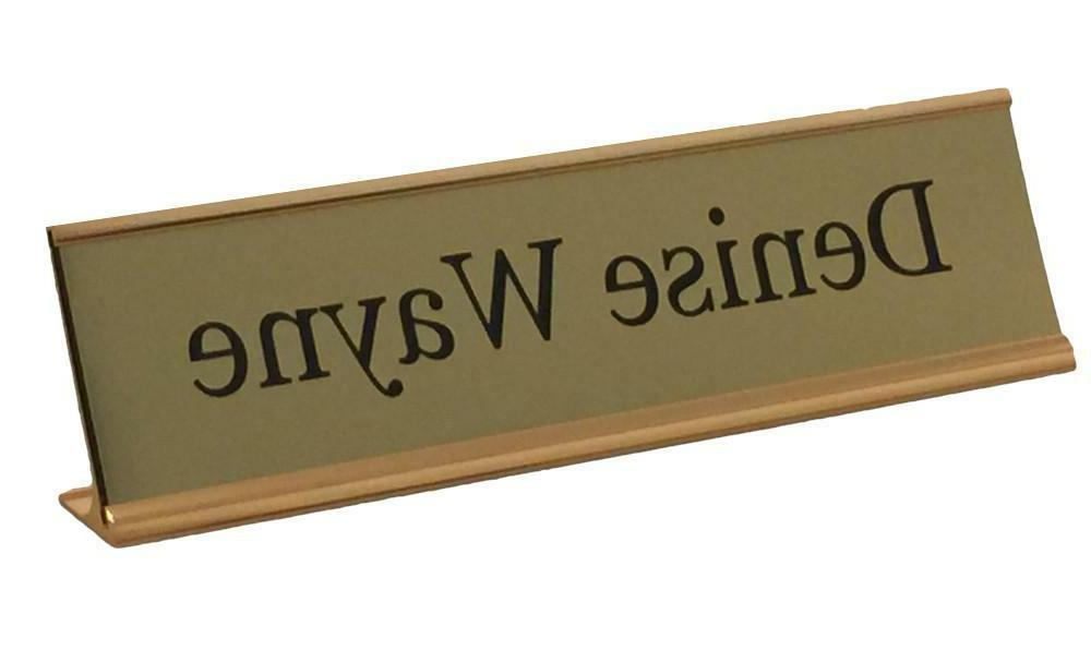 Personalized Wall Holder - - CUSTOMIZE