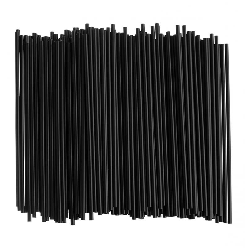 Crystalware, Plastic Stirrer, For Cocktail, 5 Inches, 1000/Box,