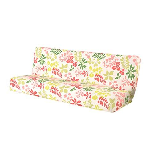 simple polyester sofa cover inclusive
