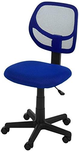 Student Desk Chair Amazon Basics Computer Small Desk Kids Bl