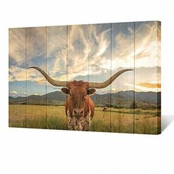 Kreative Arts - Large Modern Canvas Wall Art for Home and Of