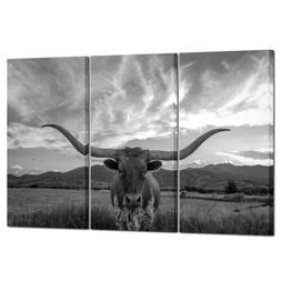 Kreative Arts Large Modern Canvas Wall Art for Home and Offi