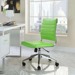 mid back office chair height adjustable jive
