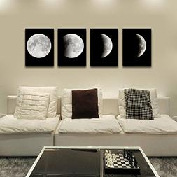 Canvas Prints Wall Art Painting Pictures Home Office Decor A