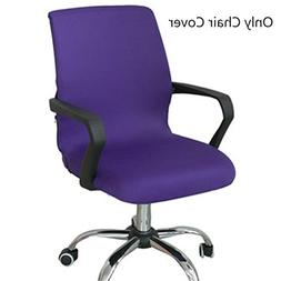 Caveen Office Chair Cover Computer Chair Universal Boss Chai