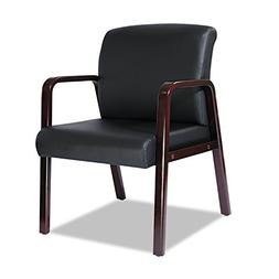 reception lounge series ready leather
