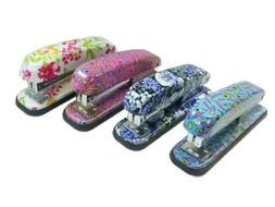 stapler 5 inch decorative colorful new you
