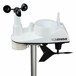 Davis Instruments Vantage Vue Digital Weather Station