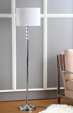 Vendome Floor Lamp